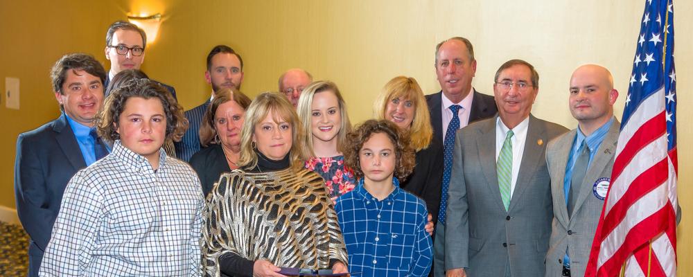 PHF-patrick-family