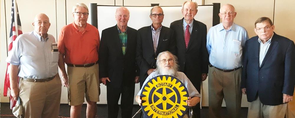 2018-40-50-year-members