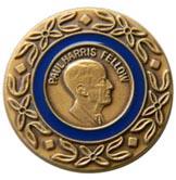 rotary-award