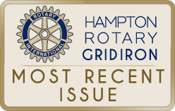 current-rotary-gridiron