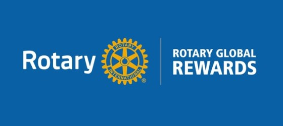 rotary club membership benefits