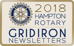 2016-rotary-gridiron