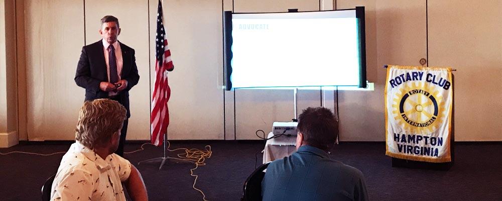 2018-vpcc-presentation