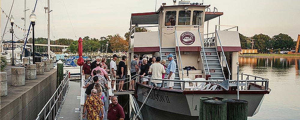 2018-miss-hampton-ii-boat-trip