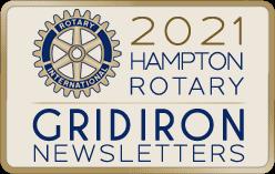 2021-rotary-gridiron